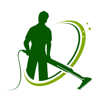 Carpet Cleaning Waxahachie