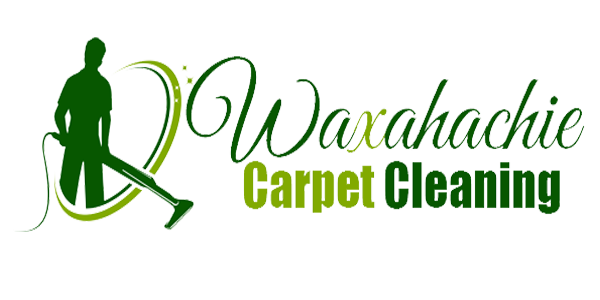 Waxahachie Carpet Cleaning